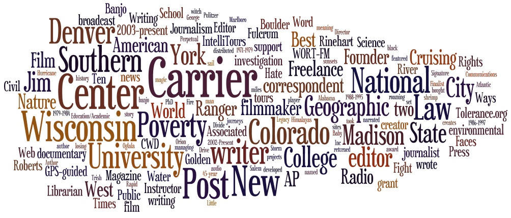 JC Wordle