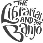librarian_banjo_log.j smallpg